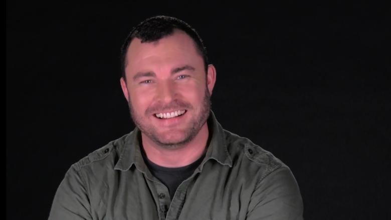 Council OK's formal leave of absence for Jody Mitic