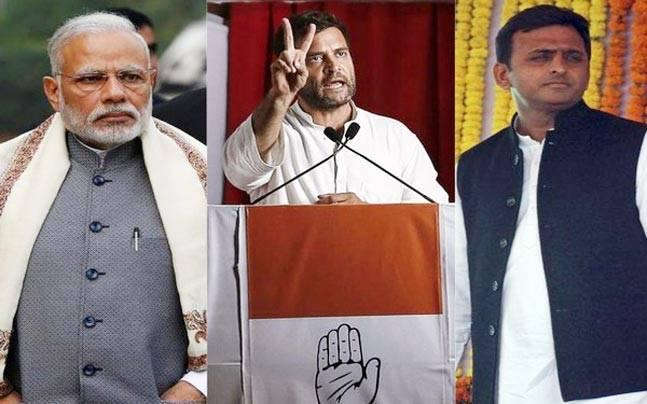 Assembly election results 2017: All eyes on crucial vote counting today, elaborate arrangements in place