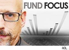 Fund Focus on the Forester Value Fund