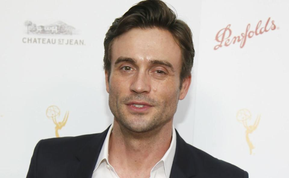 <p>Daniel Goddard started out on Aussie fave 'Home and Away', but made the move as a model to the US, working for Calvin Klein and Dolce & Gabbana. In 2007, he joined the cast of 'The Young And The Restless', playing Cane Ashby. Just a few years later, and he's the second-highest paid soap actor in the world, worth nearly $17 million (£13 million).</p>