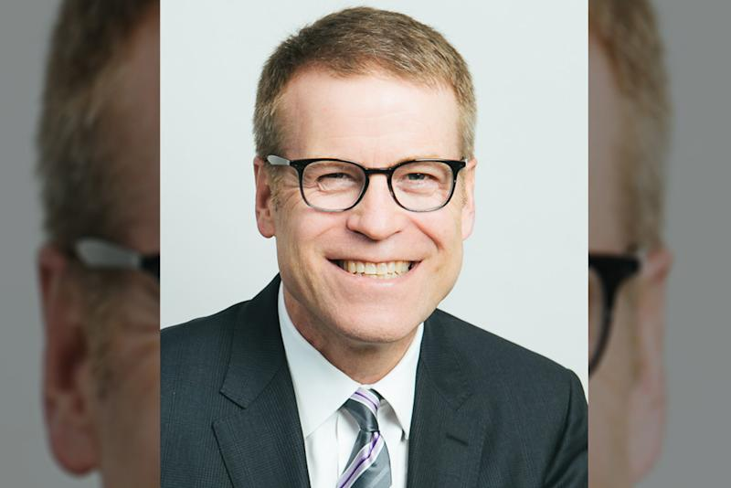 886c1fecf0598 In His Words: Blake Nordstrom on Family, Business & the Retailer's Legacy