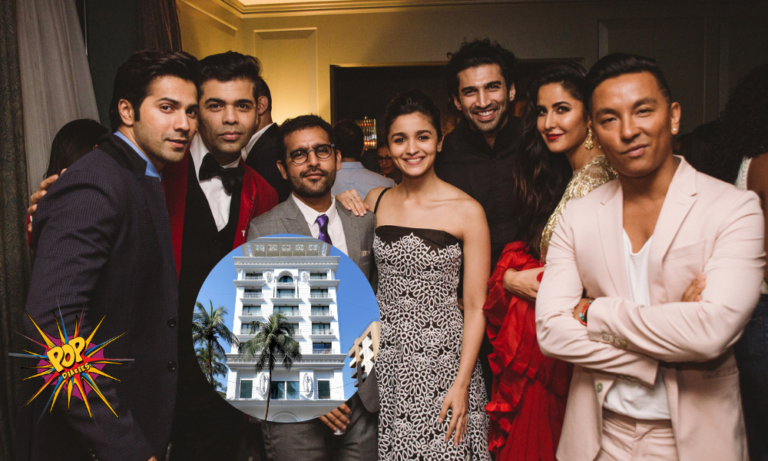 Bollywood Celeb's Favorite Place SOHO House's Membership Can Cost You BOMB!Check It Out Inside: