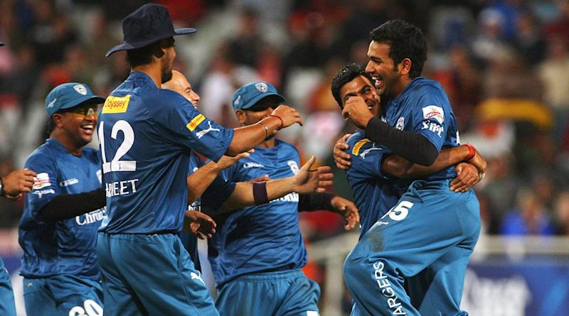 Deccan Chargers Coming Back in IPL? Fans Hope for Return of the Franchise After DCHL Wins Case Against BCCI