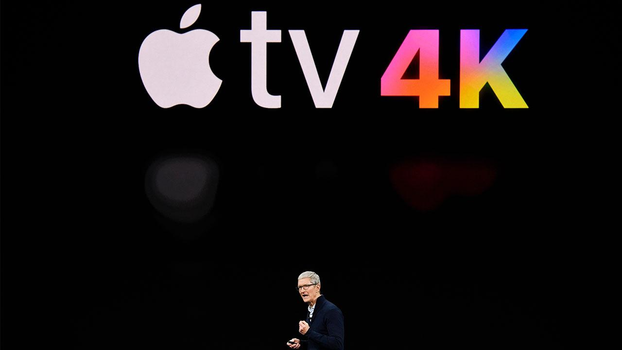 The Good and Bad in Apple TV 4K: Everything You Need to Know