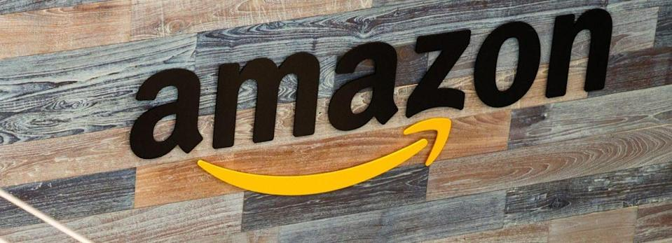 Is Now The Time To Put Amazon.com (NASDAQ:AMZN) On Your Watchlist?