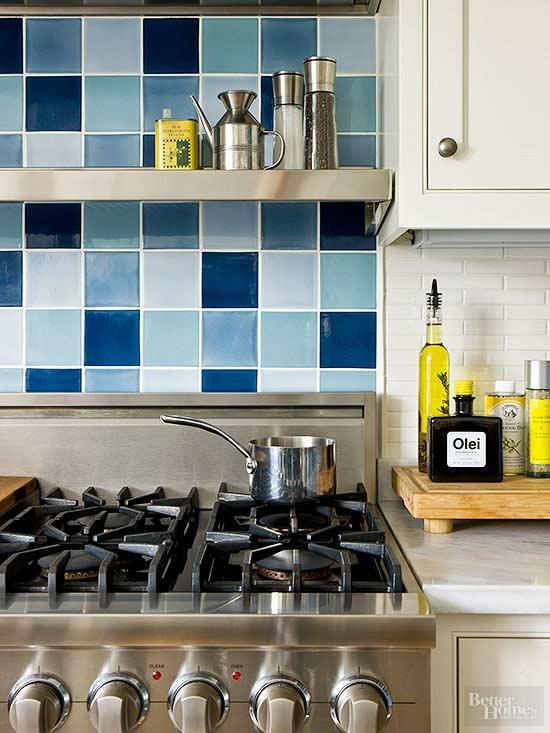 Throw Away These 12 Kitchen Items Immediately (and Be Glad You Did)