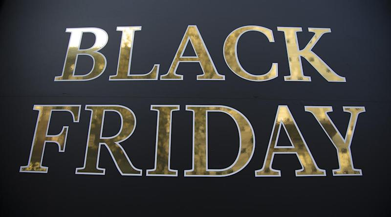 Best Black Friday Deals c09d52dc1
