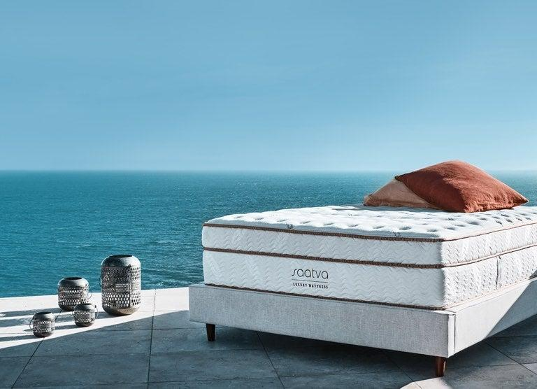 """<h2><a href=""""https://www.saatva.com/mattresses"""" rel=""""nofollow noopener"""" target=""""_blank"""" data-ylk=""""slk:Saatva 2-Day Comfort Sale"""" class=""""link rapid-noclick-resp"""">Saatva 2-Day Comfort Sale</a></h2><br><strong>Sale:</strong> Take $200 off orders of $1,000+<br><br><strong>Dates:</strong> Now - October 14<br><br><strong>Promo Code: </strong>None<br><br><strong>Saatva</strong> Classic Mattress, $, available at <a href=""""https://go.skimresources.com/?id=30283X879131&url=https%3A%2F%2Fwww.saatvamattress.com%2Fmattress"""" rel=""""nofollow noopener"""" target=""""_blank"""" data-ylk=""""slk:Saatva"""" class=""""link rapid-noclick-resp"""">Saatva</a>"""