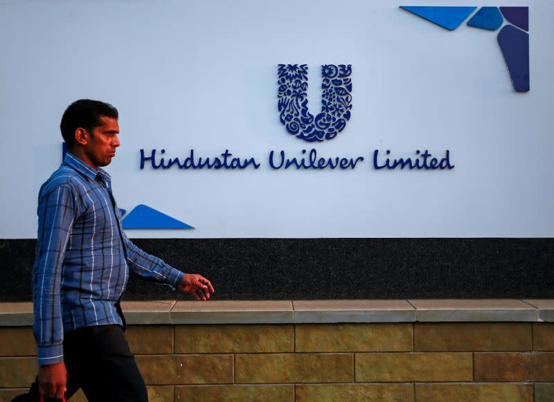 Court grants relief to Unilever's India unit over 'Glow & Handsome' trademark