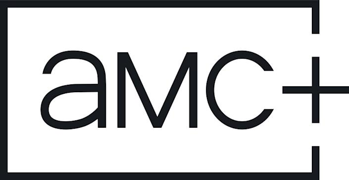 AMC+ offers AMC Networks programming to streamers.
