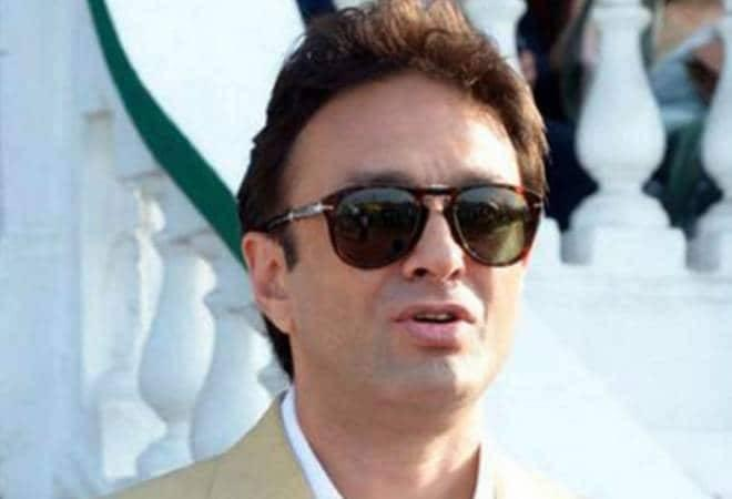 Last month, Ness Wadia, who is the non-executive director of Britannia  Industries, had been sentenced to two-year prison term for possession of  cannabis in Japan