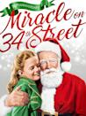"""<p>When Kris Kringle goes on trial in this 1947 flick, he'll have you (and especially your kids) believing that Santa Claus is real.</p><p><a class=""""link rapid-noclick-resp"""" href=""""https://www.amazon.com/Miracle-34th-Street-Maureen-OHara/dp/B0031QNDUO/?tag=syn-yahoo-20&ascsubtag=%5Bartid%7C10055.g.1315%5Bsrc%7Cyahoo-us"""" rel=""""nofollow noopener"""" target=""""_blank"""" data-ylk=""""slk:WATCH NOW"""">WATCH NOW</a> </p><p><strong>RELATED: </strong><a href=""""https://www.goodhousekeeping.com/life/entertainment/g26871641/classic-movies-on-netflix/"""" rel=""""nofollow noopener"""" target=""""_blank"""" data-ylk=""""slk:20 Classic Movies on Netflix That'll Make You Feel Extra Nostalgic"""" class=""""link rapid-noclick-resp"""">20 Classic Movies on Netflix That'll Make You Feel Extra Nostalgic</a></p>"""