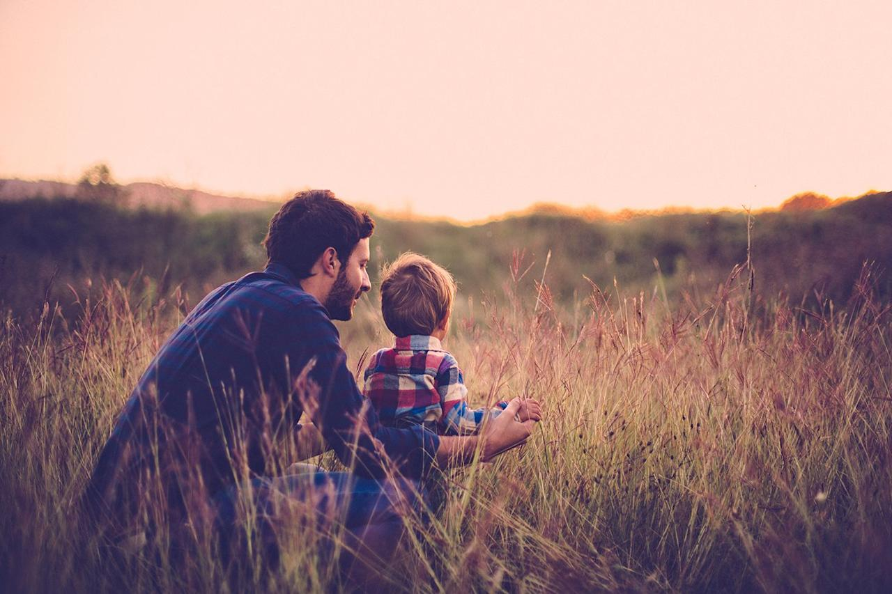 """<p>Honor your dad, husband, and grandpa on a day filled with family, love, and lots of fun. Here you'll find the best ideas to help you plan a perfect Father's Day. Plus, here's some of our favorite <a rel=""""nofollow"""" href=""""https://www.womansday.com/relationships/family-friends/g1151/fathers-day-presents/"""">affordable gifts</a> for the special men in your life. </p>"""