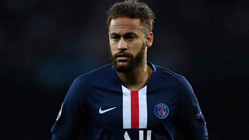 The €222m Champions League final: Why Neymar is ready to deliver PSG's ultimate prize at last