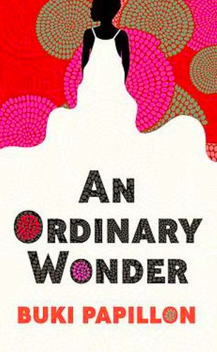 """<em>An Ordinary Wonder</em> is a powerful coming-of-age story that explores complex desires as well as challenges of family, identity, gender and culture, and what it means to feel whole.<br><br>Richly imagined with art and folk tales, this moving and modern novel follows a young intersex teenager called Oto through life at home and at boarding school in Nigeria, through the heartbreak of living as a boy despite their profound belief they are a girl, and through a hunger for freedom that only a new life in the United States can offer. It is about struggle but it is also about the potential of new beginnings and the celebration that can be found in that.<br><br><strong>Little Brown Book Group</strong> An Ordinary Wonder by Buki Papillon, $, available at <a href=""""https://uk.bookshop.org/books/an-ordinary-wonder/9780349701264"""" rel=""""nofollow noopener"""" target=""""_blank"""" data-ylk=""""slk:bookshop.org"""" class=""""link rapid-noclick-resp"""">bookshop.org</a>"""