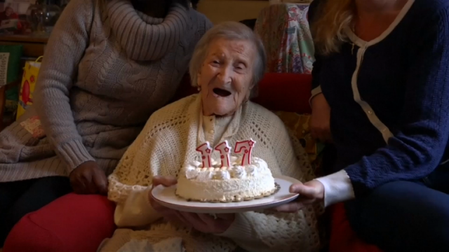 worlds-oldest-person-dies-aged-117
