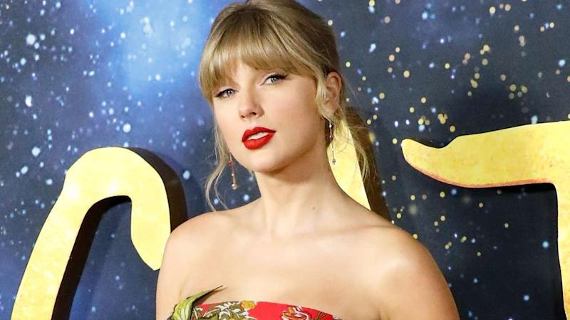 Taylor Swift Gets Surprise 30th Birthday Party From Bestie Jack Antonoff