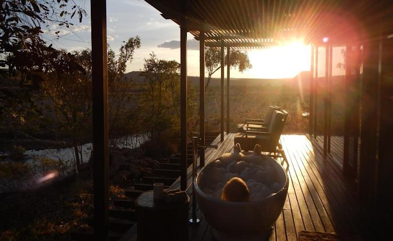 Tourism can be the new gold mine in WA