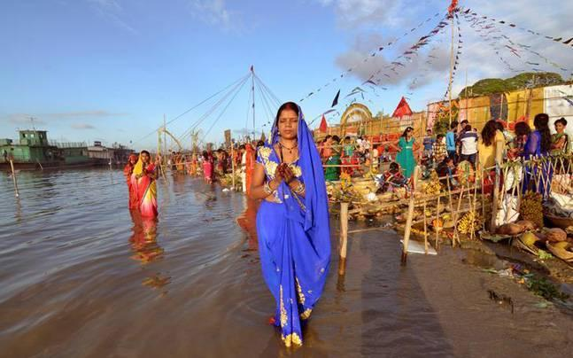 Namami Brahmaputra: A festival like never before in Assam