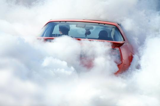 7 Strange Smells That May Mean Your Car Is Sick