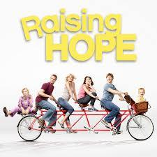'Raising Hope' Sells In Broadcast Syndication