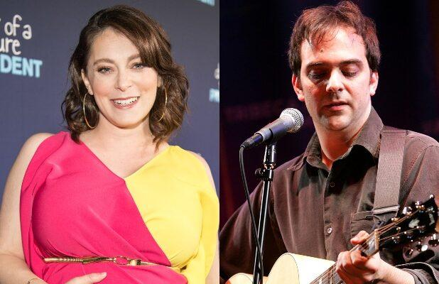 Rachel Bloom Opens Up About Giving Birth During COVID, Losing Adam Schlesinger