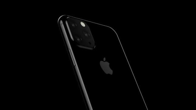 Apart from a 12MP camera in the front, Apple is also expected to include a 12MP super-wide angle lens in its triple rear camera setup.