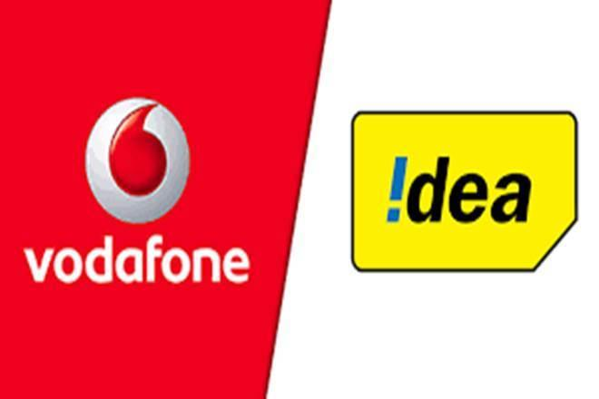 Vodafone Idea, new SIM of vodafone idea, Bharti Airtel, Balesh Sharma, vodafone new sim price