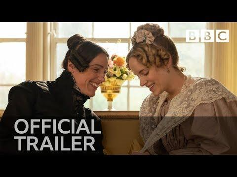 """<p><strong>IMDb says:</strong> A dramatization of the life of LGBTQ+ trailblazer, voracious learner and cryptic diarist Anne Lister, who returns to Halifax, West Yorkshire in 1832, determined to transform the fate of her faded ancestral home Shibden Hall.</p><p><strong>We say: </strong>Anne Lister is a total tour de force and we love that her character breaks through the fourth wall to talk directly to camera. Very Fleabag. </p><p><a href=""""https://www.youtube.com/watch?v=-uBYRcP44M4"""" rel=""""nofollow noopener"""" target=""""_blank"""" data-ylk=""""slk:See the original post on Youtube"""" class=""""link rapid-noclick-resp"""">See the original post on Youtube</a></p>"""