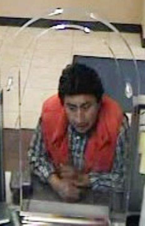 NYPD: Merchant held for ransom, tortured for month