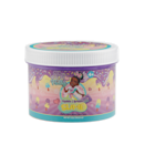 """<p>lilyfrilly.com</p><p><strong>$7.99</strong></p><p><a href=""""https://www.lilyfrilly.com/collections/slime/products/popsicles-sprinkles-slime"""" rel=""""nofollow noopener"""" target=""""_blank"""" data-ylk=""""slk:Shop Now"""" class=""""link rapid-noclick-resp"""">Shop Now</a></p>"""