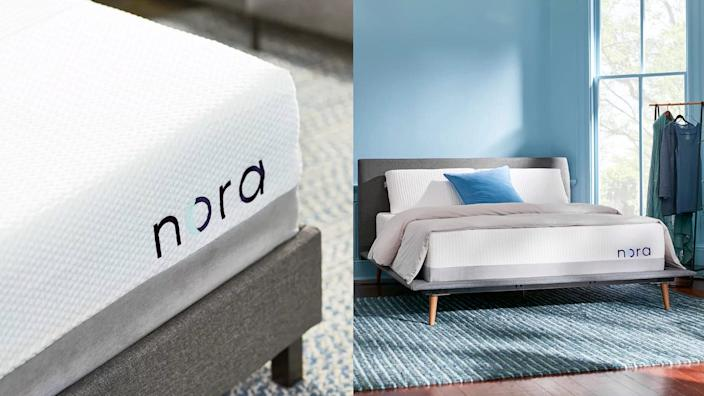 Wayfair shoppers really dig this super affordable mattress.