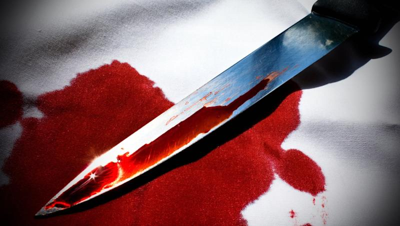 Woman Allegedly Beheads Mother And Leaves Severed Head Outside Neighbour's House in Australia