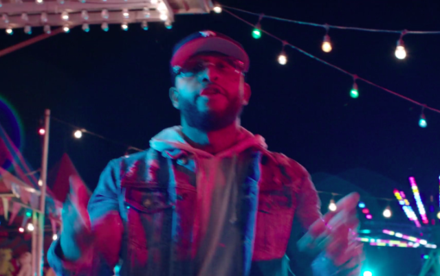 "Royce da 5'9″ And J.Cole Create Childhood NostalgiaIn Video For ""Boblo Boat"""