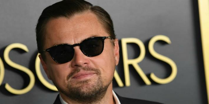 Who Has Leonardo DiCaprio Dated? 21 Hot Women He's Allegedly Been With (And Juicy Details About Their Relationships)