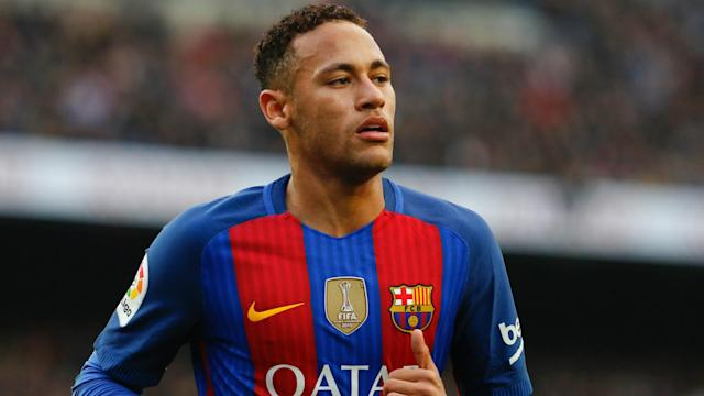Luis Enrique has little doubt Neymar will end his goal drought sooner rather than later ahead of Barcelona's trip to Villareal.