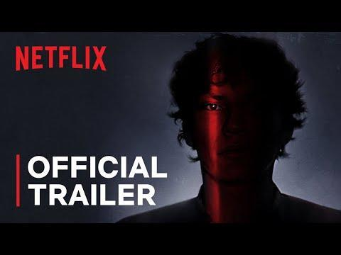 "<p><em>Night Stalker: The Hunt For a Serial Killer</em> chronicles the crimes of notorious California killer <a href=""https://www.esquire.com/entertainment/tv/a35191661/richard-ramirez-night-stalker-the-hunt-for-a-serial-killer-netflix-facts/"" rel=""nofollow noopener"" target=""_blank"" data-ylk=""slk:Richard Ramirez"" class=""link rapid-noclick-resp"">Richard Ramirez</a> in the '80s. Told primarily from the perspectives of the homicide detectives on the case, this doc focuses on the frustrating investigation that dragged on for months before Ramirez was finally captured. </p><p><a class=""link rapid-noclick-resp"" href=""https://www.netflix.com/watch/81026479?trackId=14751296"" rel=""nofollow noopener"" target=""_blank"" data-ylk=""slk:Watch Now"">Watch Now</a></p><p><a href=""https://www.youtube.com/watch?v=Mva2nGveYss&t"" rel=""nofollow noopener"" target=""_blank"" data-ylk=""slk:See the original post on Youtube"" class=""link rapid-noclick-resp"">See the original post on Youtube</a></p>"