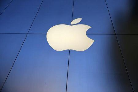 Apple may be preparing its own Google Glass competitor