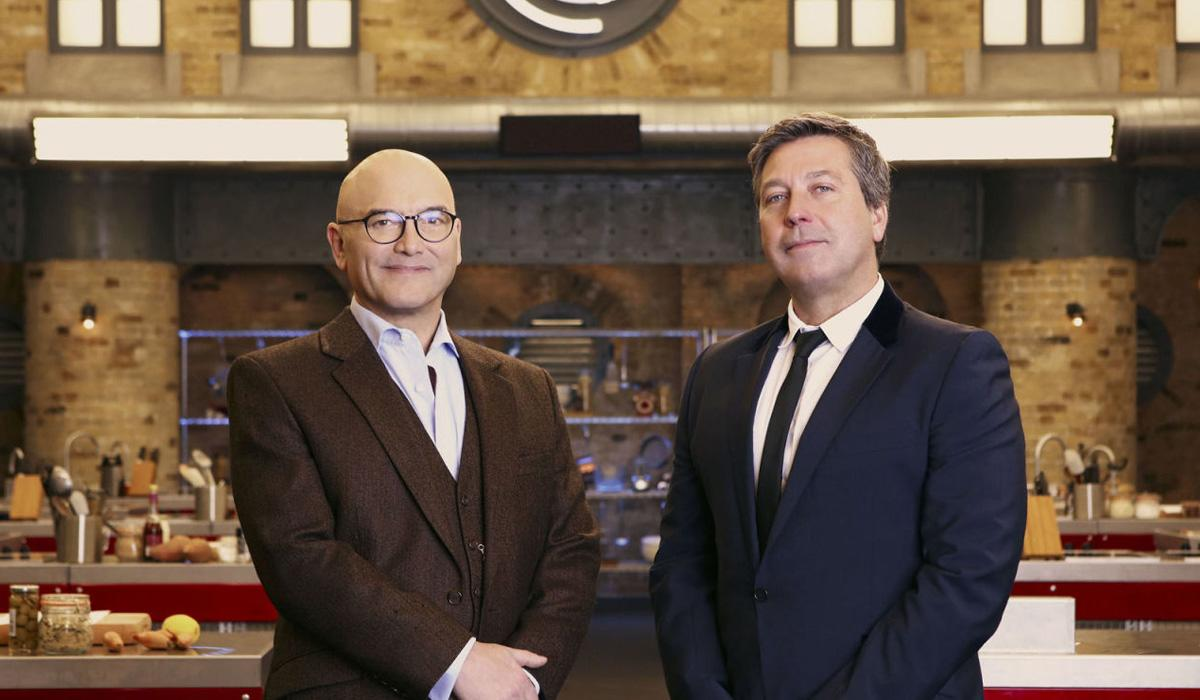 """<p>It's the Eleventh series of 'Celebrity MasterChef', with 20 new, famous faces competing to impress the judges with their Duck a l'Orange and maybe the occasional flambé. Of course, this means the return of 'MasterChef' judges, John Torode and Gregg Wallace.<br /></p><p>But who will be serving up their best dishes?<br /></p><p><b><a rel=""""nofollow"""" href=""""https://uk.news.yahoo.com/top-gear-bbc-boss-speaks-out-amid-declining-150628314.html"""">- Top Gear Boss Slams Ratings Speculation</a><br /></b><b><a rel=""""nofollow"""" href=""""https://uk.news.yahoo.com/cold-feet-revival-gets-a-hilarious-new-teaser-133258546.html"""">- Cold Feet Revival Gets Hilarious New Trailer</a><br /></b><b><a rel=""""nofollow"""" href=""""https://uk.news.yahoo.com/eastenders-the-6-hottest-upcoming-storylines-160914460.html"""">- EastEnders: The 6 Hottest Upcoming Storylines</a></b></p><p>Thankfully, the star-quality of their contestants is just a second-thought, as the celebs put blood, sweat and tears into 'MasterChef's gruelling tasks. And with the judge's taste tests putting them through their paces, we can expect more than a touch of melodrama from this year's contestants…<br /></p><p>""""This year's celebrities come from an incredibly mixed range of backgrounds and the diversity of their life experiences is reflected in their food,"""" said MasterChef's executive producer Carla-Maria Lawson.<br /></p><p>""""This is one of the most passionate groups of celebrity cooks we've ever had on MasterChef.""""<br /></p><p>We'll let you be the judge of that…</p><p>'Celebrity MasterChef' returns to BBC One on 22 June 2016.<br /></p><p><i>What do you think of the stars on this year's 'Celebrity MasterChef'? Who do you think will win? Leave your comments below… and follow </i><a rel=""""nofollow"""" href=""""http://www.ryanleston.com/""""><i>Ryan Leston</i></a><i> on </i><a rel=""""nofollow"""" href=""""https://twitter.com/RyanLeston""""><i>Twitter</i></a><i>, </i><a rel=""""nofollow"""" href=""""https://www.facebook.com/ryanleston""""><i>Facebook</i></a><i> or my </i><a """
