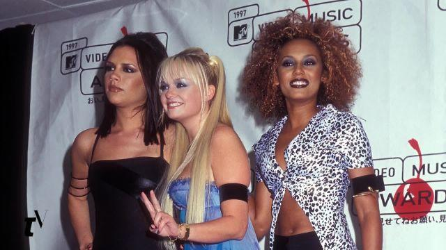 The Spice Girls took over the world in 1997. 20 years later, their impact still lives in fashion and culture. Here are 8 things that were influenced by the British girl group.