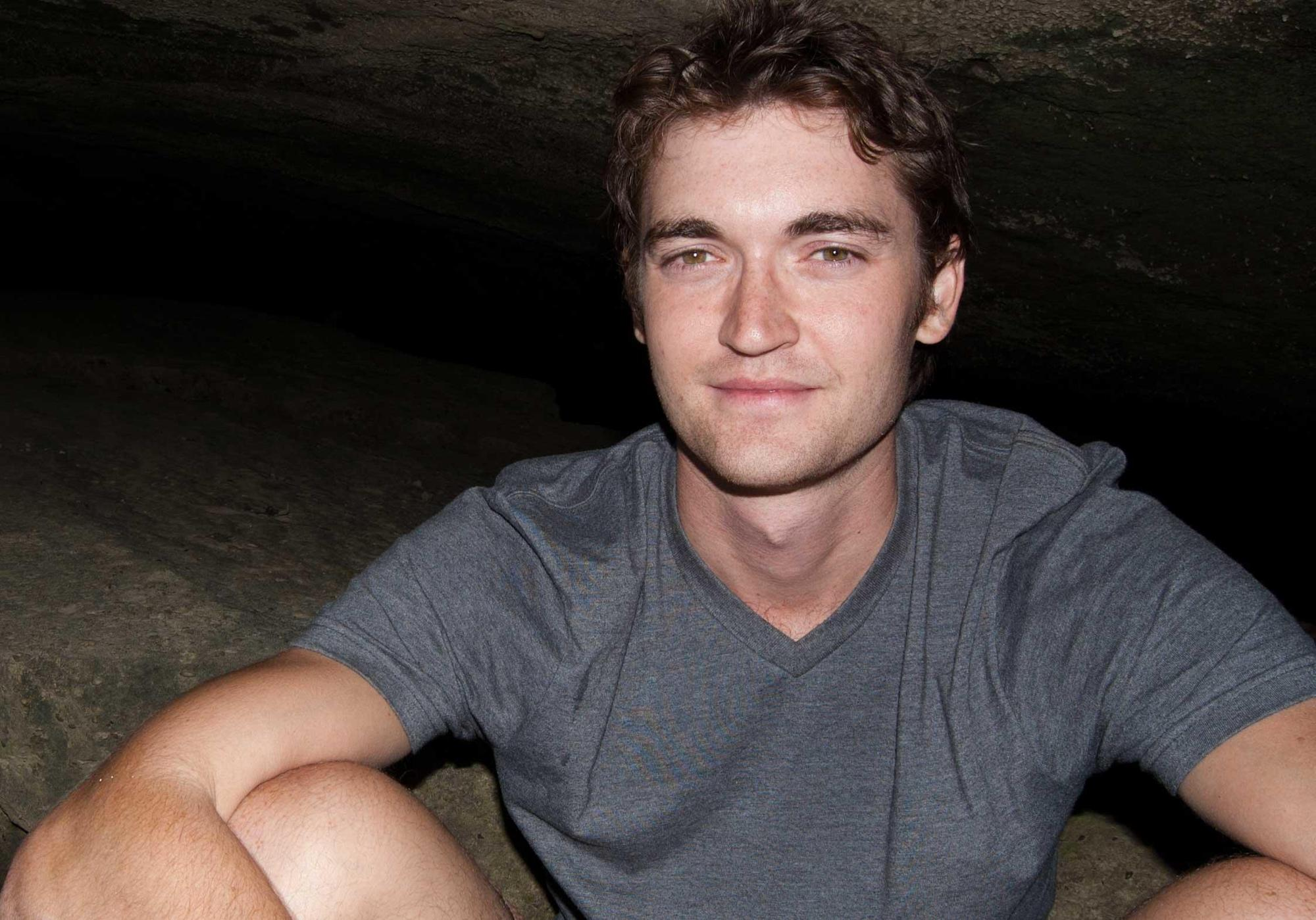 Inside the FBI's search for the dark web kingpin of Silk Road