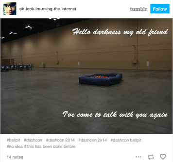 The 7 best Tumblr scams of all time