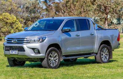 toyota car insurance price - toyota hilux insurance