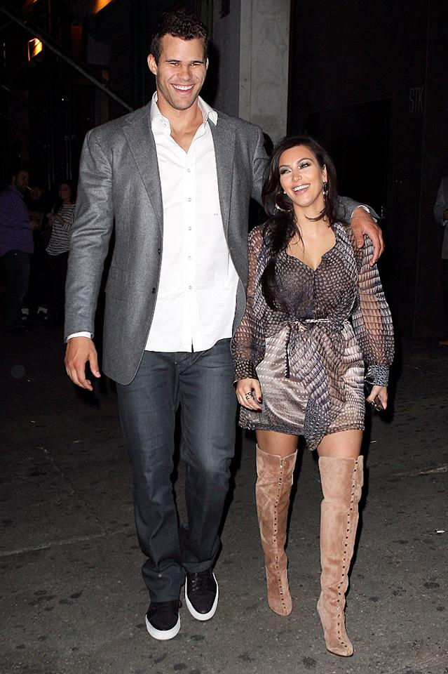 is kim kardashian dating kanye west yahoo answers Student asking yahoo answers to summarise book he hasn't read for homework was reprimanded by author dc pierson after he posted this on yahoo jada pinkett smith regrets dating will smith when he was married in kim kardashian tweets she wishes kanye west was at met gala as he is.