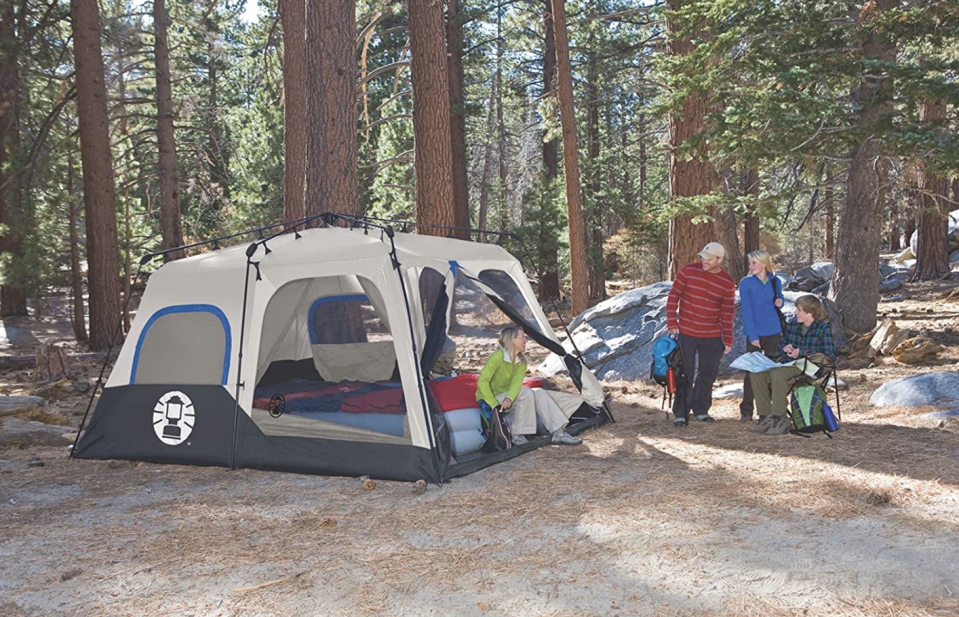 Coleman-Tent-Prime-Day-Deal