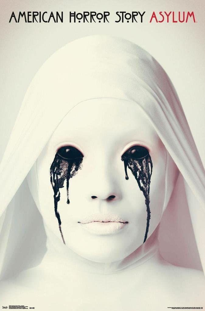 """<p><strong>Air date: </strong>2011-present on FX</p><p>Perhaps Murphy's best known franchise, <em>American Horror Story </em>began in October 2011, its highly stylized visuals and occult ambience instantly making it stand out. In the last decade, the franchise has been spun out into ambitious anthology seasons like witch-themed <em>Coven </em>with Emma Roberts and Gabourey Sidibe, as well as <em>Hotel, </em>which gave starring turns to Kathy Bates and Lady Gaga (as well as Murphy mainstray Sarah Paulson).</p><p>On<em><em> American Horror Story, </em></em>Murphy has written, directed, and produced while serving as co-creator alongside Brad Falchuck.<br><br></p><p><a class=""""link rapid-noclick-resp"""" href=""""https://fxnow.fxnetworks.com/shows/american-horror-story"""" rel=""""nofollow noopener"""" target=""""_blank"""" data-ylk=""""slk:WATCH NOW"""">WATCH NOW</a></p>"""