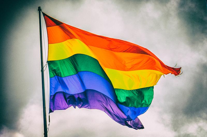 Why Federal Laws Don't Explicitly Ban Discrimination Against LGBT Americans