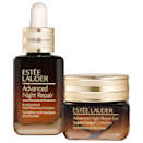 """This one is for your friend who loves the classics when it comes to books, movies, and of course, skin care. This anti-aging duo delivers plump, dewy, rested skin overnight. $90, Sephora. <a href=""""https://www.sephora.com/product/estee-lauder-advanced-night-repair-face-eye-duo-P463624"""" rel=""""nofollow noopener"""" target=""""_blank"""" data-ylk=""""slk:Get it now!"""" class=""""link rapid-noclick-resp"""">Get it now!</a>"""