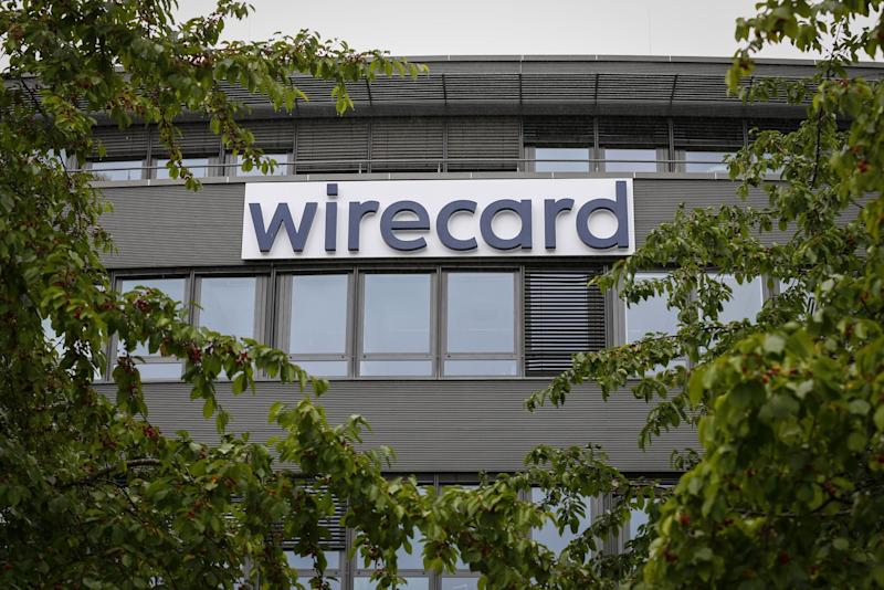 No Missing Wirecard Funds in Philippines, Central Bank Says