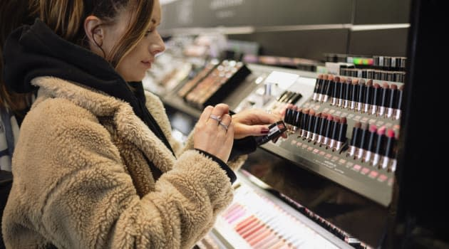 In-Store Shopping Remains Valuable to Consumers